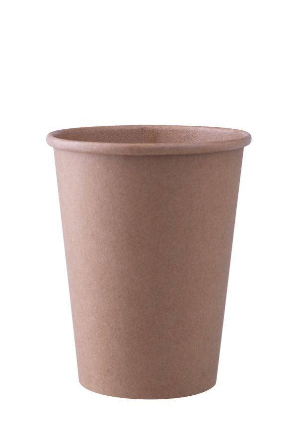 бумажный крафт стакан