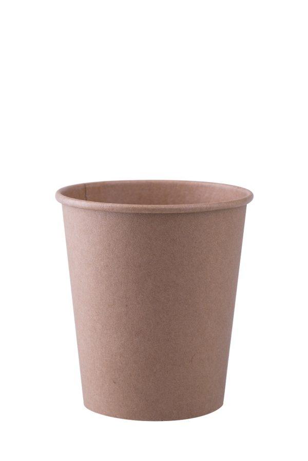 биоразлагаемый стакан