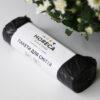 Пакеты для мусора Horeca Good Trade, 60л/10шт, (50шт/уп)