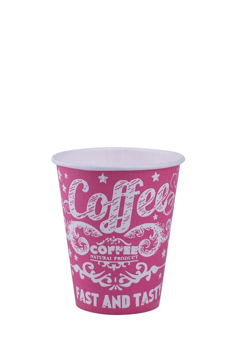 стаканы для кофе на вынос купить