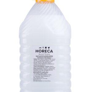 Жидкое мыло в бутылках 5 литров