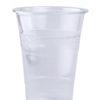 стакан одноразовый PP