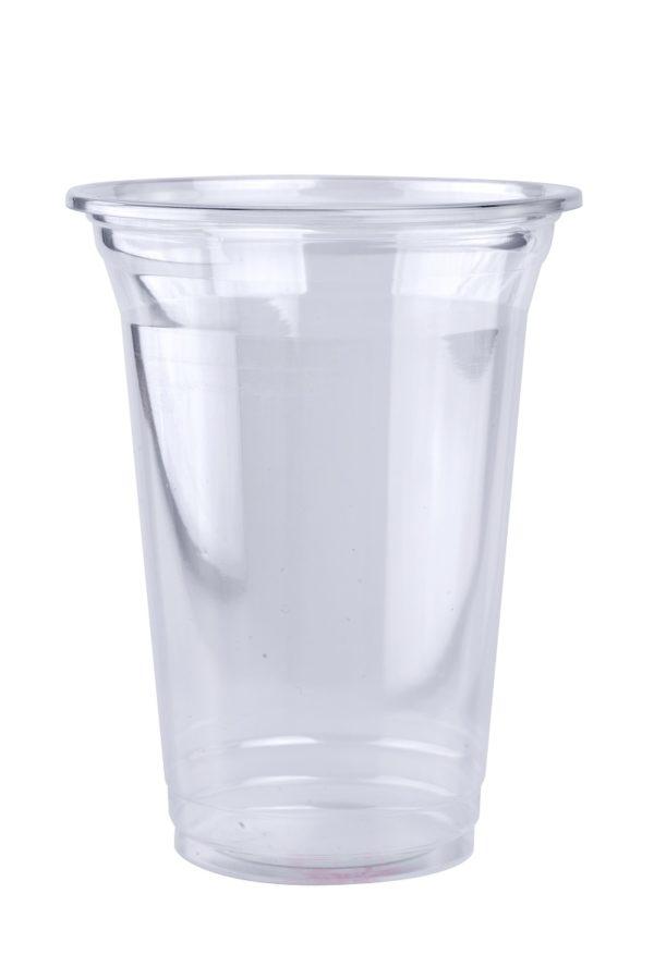 стакан купольный для смузи купить