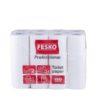 Туалетная бумага FESKO Professional