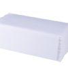 Полотенца бумажные целлюлозные V сложения V 1 слой 150 л