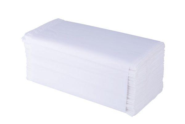 Полотенце бумажное Z Papero 200 листов