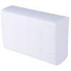 Полотенца бумажные V сложения 2 слоя 150л Papero