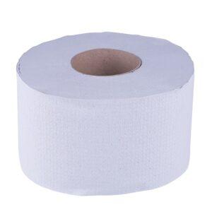Туалетная бумага рулонная