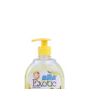 Жидкое мыло oDa Exotic