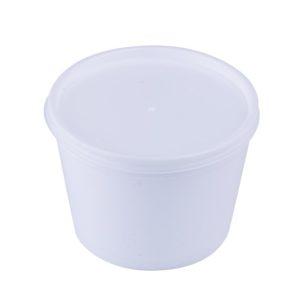 Емкость для супа 450 мл