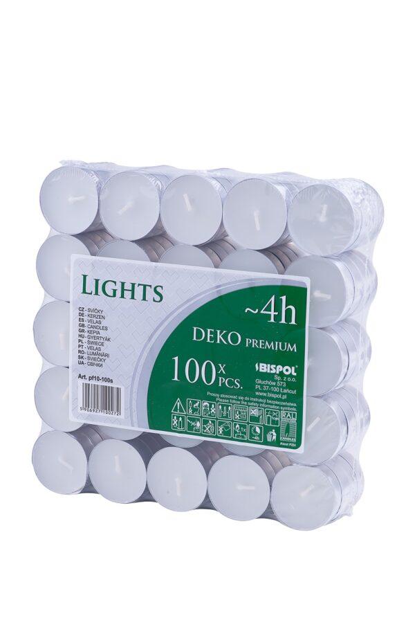 Свечи таблетка