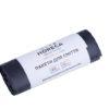 Пакеты д/мусора Horeca Good Trade, 60л/10шт, (50шт/уп)