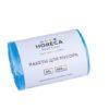 Пакеты д/мусора Horeca Good Trade синие, 35л/100шт, (30шт/уп)