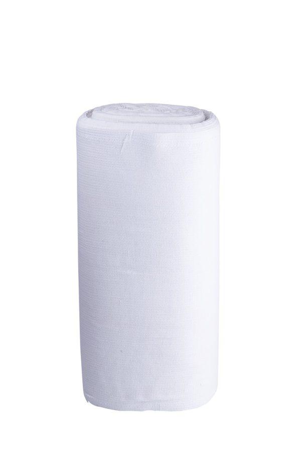 Полотенце вафельное