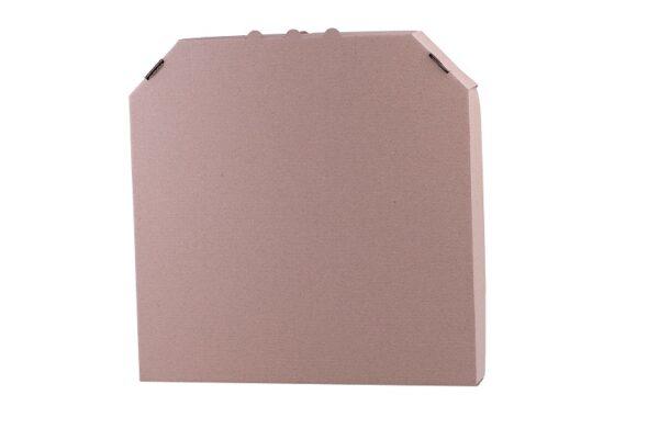 картонная коробка для пиццы