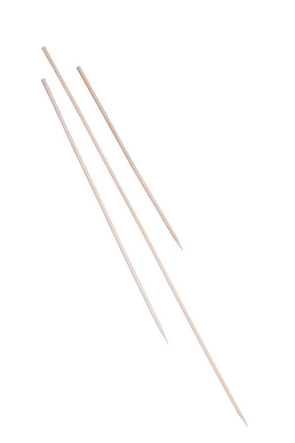 Шашлычные палочки