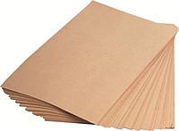 Пергаментная бумага в листах