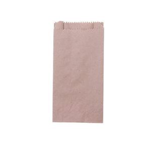 бумажное саше