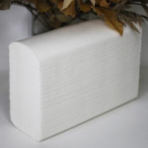 Полотенце бумажное Z Papero