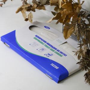 Накладки санитарные ТС-250 (250шт.)