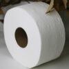 Туалетная бумага Джамбо ПРО 2 слоя, целлюлозная 90м