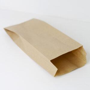 Пакет коричневий 120*50*280