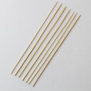 Шашлычные палочки 30 см