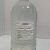 Жидкое гель-мыло