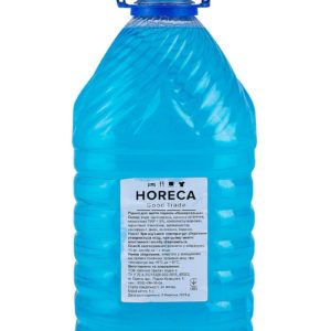 Моющее средство для пола Horeca Good Trade