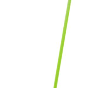 Швабра МОР круглая с ручкой 118 см