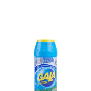 """Порошок для чистки """"GALA"""" Весенняя свежесть, 500г"""