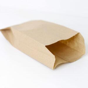 Пакет коричневий 90*40*170