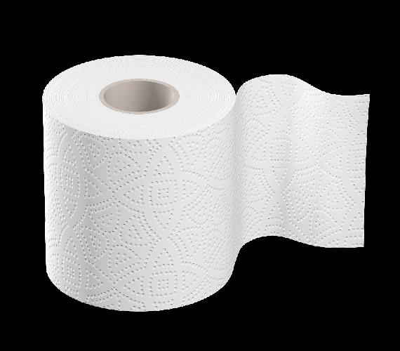 Бумажные полотенца, рулонные, целлюлозные