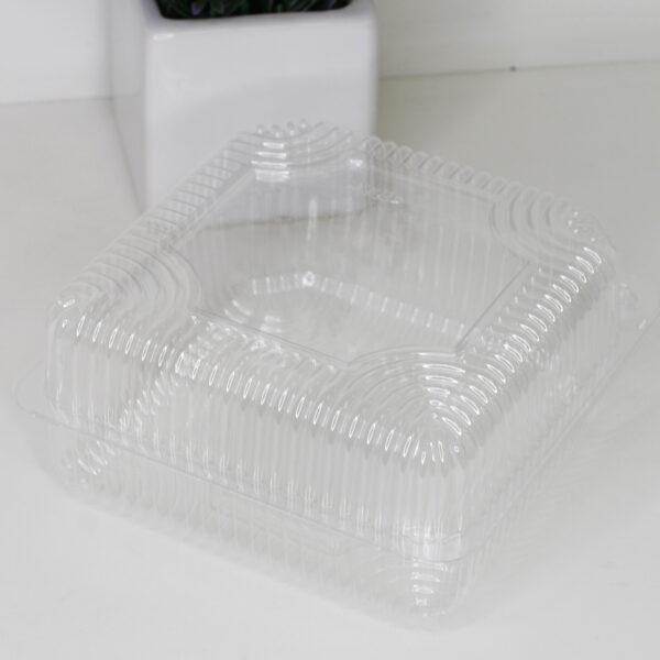 Универсальная упаковка IT-251tt