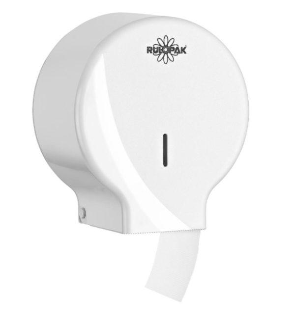 диспенсер для санитарных комнат