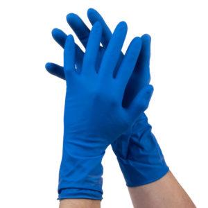 хозяйсвенные перчатки
