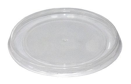 пластиковая крышка к супнице