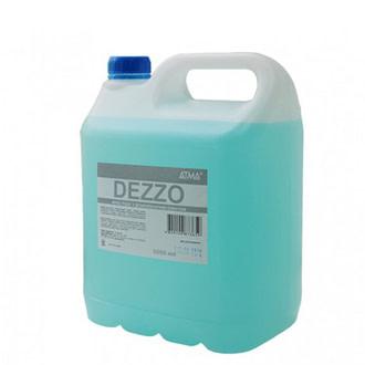 "Жидкое мыло для рук ""DEZZO"""