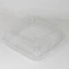 Коробка пластиковая IT-410 ПЭТ