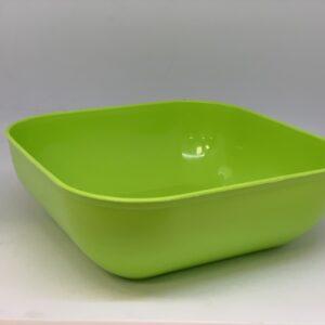 салатник пластиковый