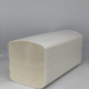 Полотенца бумажные целлюлозные