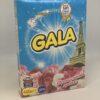 Порошок стиральный GALA ручная стирка Французкий аромат, 400г