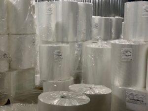 proizvodstvo-vakuumnyh-paketov-horeca