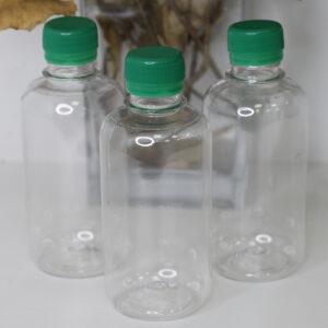 Бутылка, 250мл