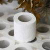"""Туалетная бумага """"Horeca Good Trade"""" целлюлозная, белая, 2 слоя, 10м, 18 рул/уп"""