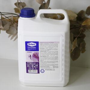 Средство для мытья посуды Премиум Helper Professional, 5л